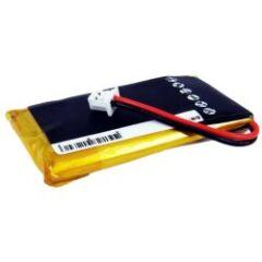 SPARE battery for CS50, CS60, C65, CS351A, CS361NA, CS351NA, Savi 720, 710