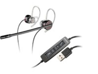 BLACKWIRE C435,PC HEADSET,EMEA