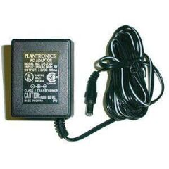 SPARE,AC MAIN ADAPTER,STRAIGHT PLUG,MDA200