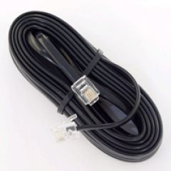 Charger GO 6400