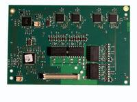 IPO/B5800 IP500 TRNK PRI UNVRSL SNGL