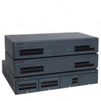 IPO/B5800 IP500 V2 COMB CARD BRI