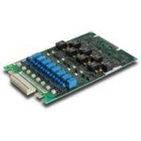 Analog Trunk Module (TLANI8), for HiPath 3350/3550