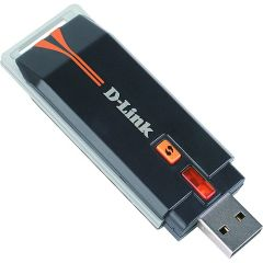 Wireless N 150 USB Adapter