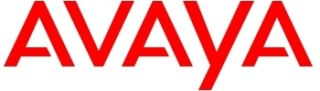 IP Office License - IP400 Avaya TTS RFA 1