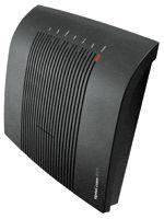tiptel.com 811 1T0/ 2PN (1So) / 8PS (évolutif + 2LR + 2 SIP + VCM)