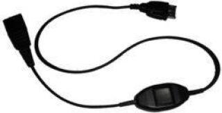 Link Mobile Hook Button SL1