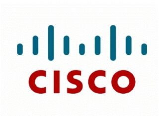 Cisco CallManager Express License For Single 7911G IP Phone