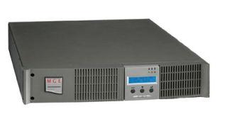 Eaton EX 2200 RT2U NETPACK