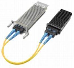 Module X2-10GB-SR