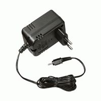 LUNA2 Power Supply Unit for HiPath 3800