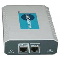 Single-Port PoE Injector