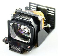 Replacement Lamp for VPL-CSx CXx EX1
