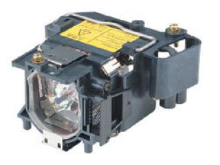 Spare Lamp f the VPL-CX70+CX75