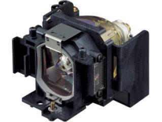Lampes de projection Sony LMPC190