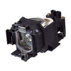 LMP-E150 Projection Lamp