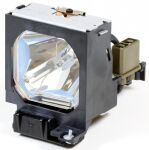 Lampes de projection Sony LMP-P201