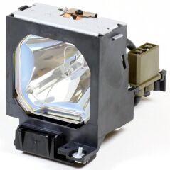 Lampes de projection Sony LMP-P201