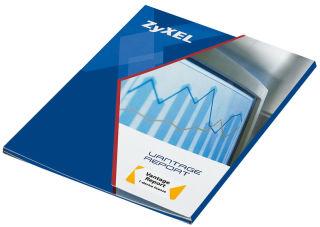 Logiciel Vantage Reporting Toolkit Professional 25 Nodes Toolkit Professional 25 Nodes