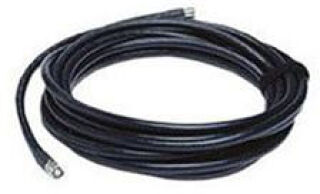 5 ft Low Loss RF cable w/RP-TNC connectors