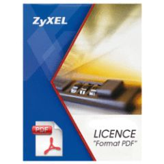 License SSL 2 to 10 Users USG300