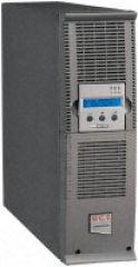 Eaton EX EXB 2200/3000 RT3U  RT3U