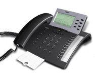 Tiptel 83 système Poste dédié pour Tiptel 3011/3022