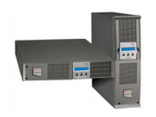 Eaton EX 2200 RT  - version tour