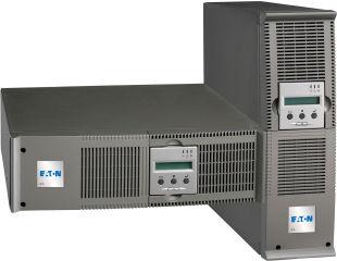 Eaton EX 3000 XL RT3U