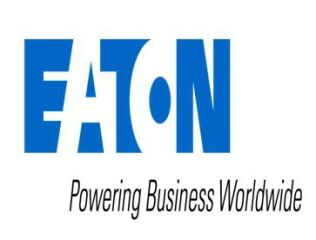 Eaton WARRANTY+ SILVER ( EX RT 5/7/11 )