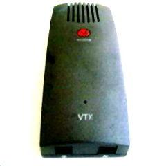 Bloc d'alimentation électrique pour SoundStation VTX 1000.
