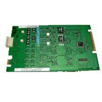 Analog Trunk Module (TLANI2), for HiPath 3350/3550