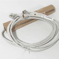 CABLU (24-pair, 3 m, inseparable), long stripper
