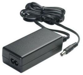 Bloc d'alimentation pour SoundPoint IP 321-331-450. Livré en pack de 5.