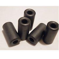 Ferrite Kit (5 Ferrite Sleeves) for HiPath 3350/3550