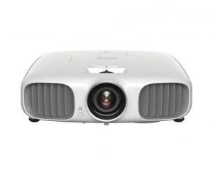 EH-TW6000W : 2200L, FULL HD 3D