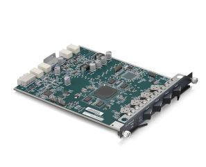 Carte GPON pour OLT2406 - 4 ports SFP Class C+ - échangeable à chaud