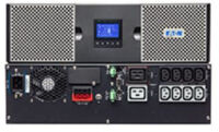 Eaton 9PX 3000i RT3U