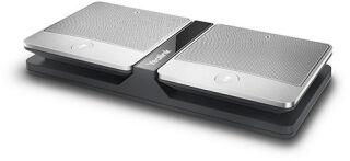 CPW90, Micro pour CP960 (x1)