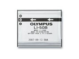 LI-50B:ACCU MJU1010/20/30+9000