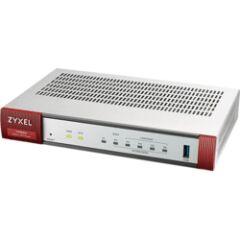 Firewall jusqu'à 150 utilisateurs - Contrôleur WiFi jusqu'à 36 AP (management de 4 AP inclus) - 50 V