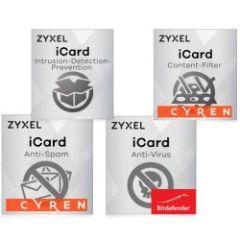 Produit référence ZY-ICUSG1100UTMBDBDL