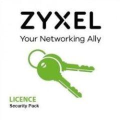 Produit référence ZY-ICNSS100SP2