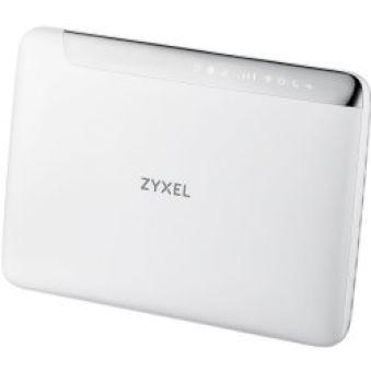 Produit référence ZY-LTE5366