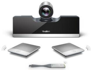 Produit référence VC500-Mic-WP